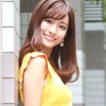 田村真子アナがかわいい!!父親がお金持ち??彼氏はいるの??メイドインジャパン