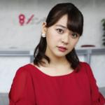谷元星奈アナはミトちゃんに似てる?!大学や高校の情報はある??新説!所JAPAN