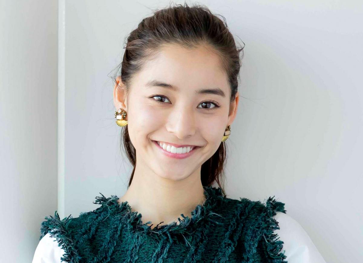 新木優子彼氏 新木優子、横浜流星との「結婚式みたい」な写真が話題 元カレは中島裕翔って本当?