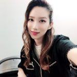 ファーストサマーウイカ【元Bis】が可愛くて面白い!!韓国ハーフなの??今夜はナゾトレ