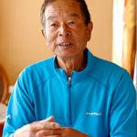 深海魚ハンター【レジェンド】長谷川久志とは??オオグソクムシのお店は閉店した??