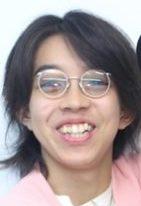 しゃべ くり yoshi