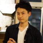【日本茶バリスタ】倉橋佳彦のほうじ茶スイーツ店の場所や教室値段は??マツコの知らない世界