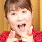 山田邦子の年収は?!【昔は月収1億円】の過去!!じっくり聞いタロウ