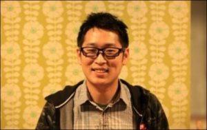 プロデューサー 藤本 藤本プロデューサー(藤本大介)のwikiプロフ・顔画像・経歴!フジテレビPがニッチェ近藤と婚約!