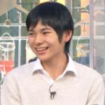 坂東優穀(ゆうき)島根県親善大使は神戸の高校生?遣島使の家族とは?激レアさん