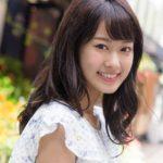 【松本有紗】結婚と彼氏や姉妹はいる??桐谷美玲に似てるミス東大と比較!