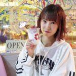 朝長美桜【HKT48】卒業の理由はなぜ?結婚と妊娠して子供がいる噂?