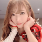 赤井沙希のカップサイズと腹筋や彼氏と結婚は?整形説とすっぴんや心霊写真!