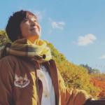 藤田朋子はゴミがなぜ好き?旦那と子供の現在!昔の若い時はこけしヘアー?