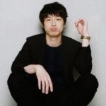 坂口健太郎の熱愛元カノや昔の高校時代は?韓国人と星野源に似てるハーフ?