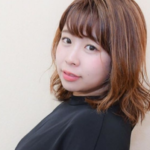 餅田コシヒカリは痩せたら可愛い?整形でカトパンに?昔の体重にリバウンド!