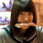 桜井日奈子は劣化整形で顔変わった?太った現在と昔の高校時代も可愛すぎる?