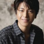 及川光博昔の若い頃と中学校時代は王子様?離婚歴と理由や実家が飲食店とは?