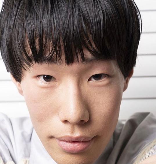 坂口涼太郎 兄弟