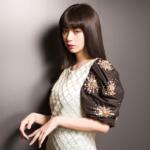 池田エライザは昔と顔違うけど整形でブサイクな嫌われ者?なぜ人気なの?